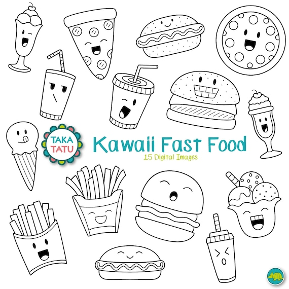 kawaii pack 1