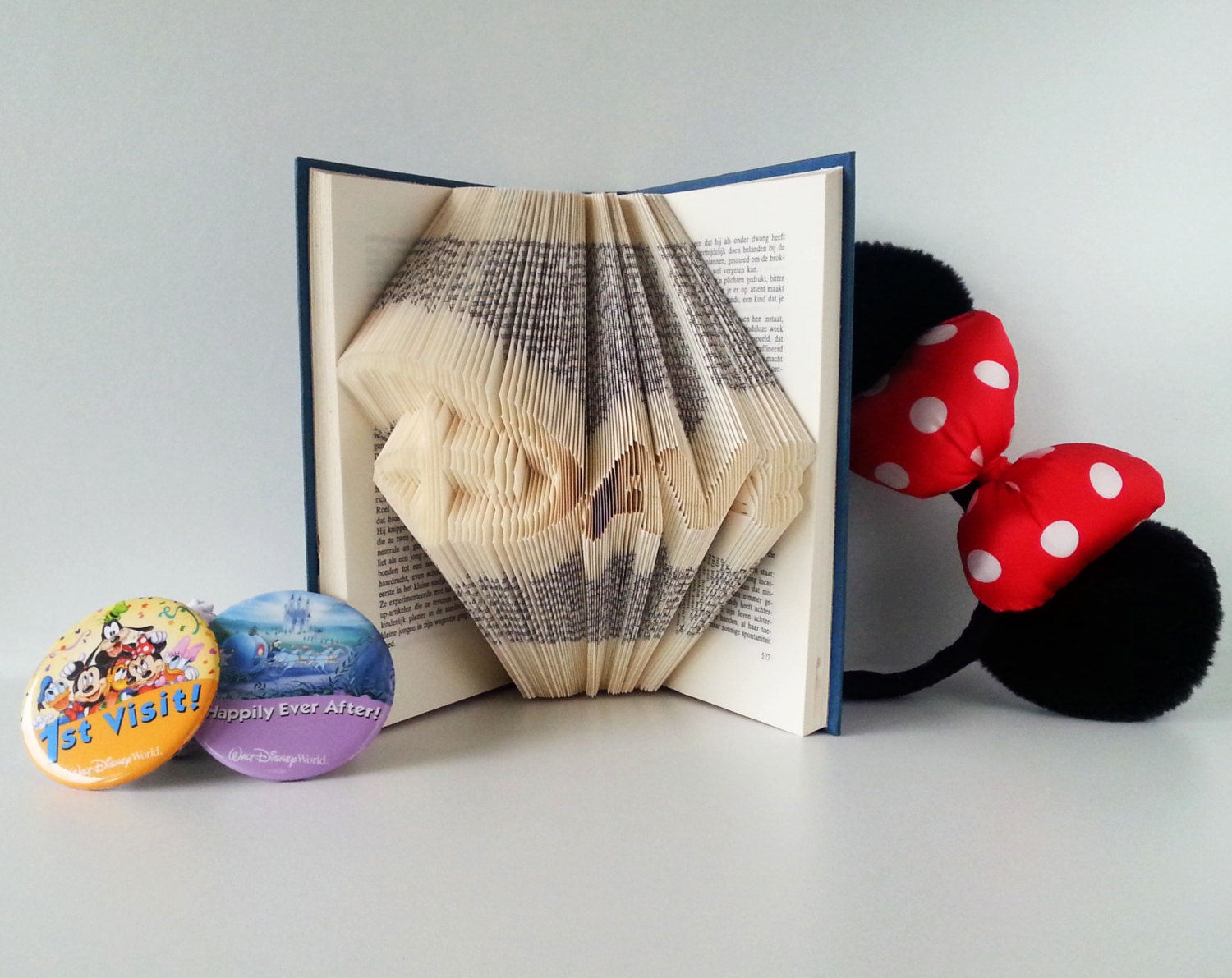 Disney personalized custom name adult disney gifts disney zoom negle Image collections