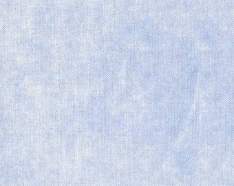 Blue Fabric by the yard quilt 513M WWB Quilting Cotton Fabrics Nursery baby decor Sewing