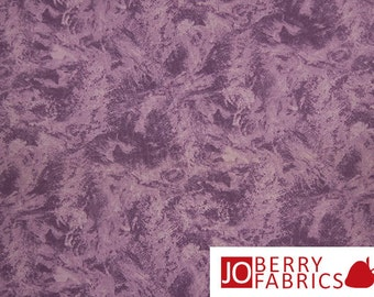 Lavender Tone Fabric, Illusions by Choice Fabrics, Quilt or Craft Fabric, Fabrics by the Yard