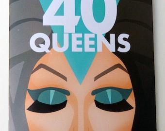 40 Queens