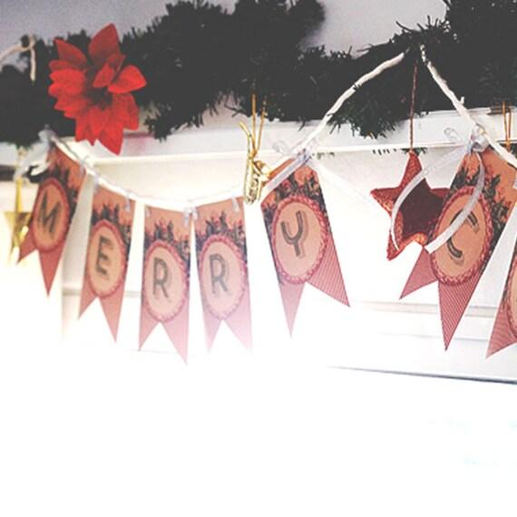 Erfreut Weihnachtsschmuck Vorlagen Zeitgenössisch ...