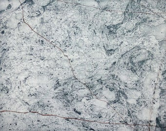 Surface (Marble) – Fine Art Etching