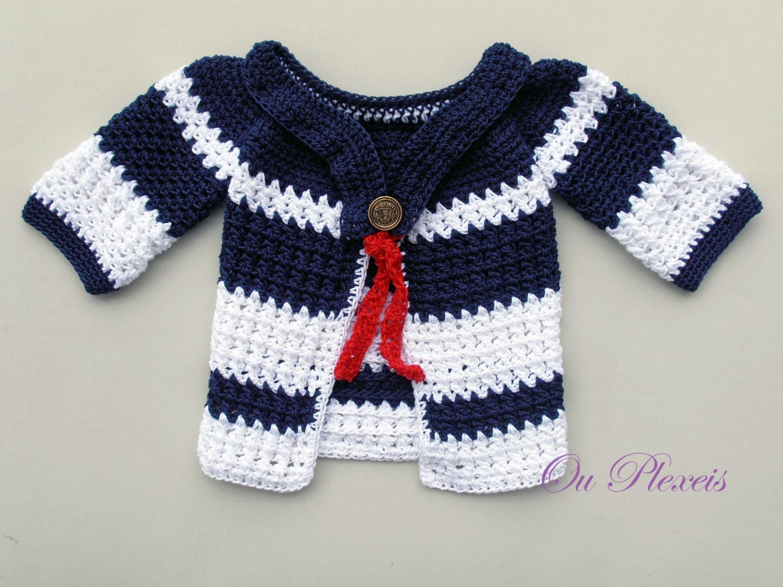 Luxury Baby Strickdecke Muster Motif - Decke Stricken Muster ...