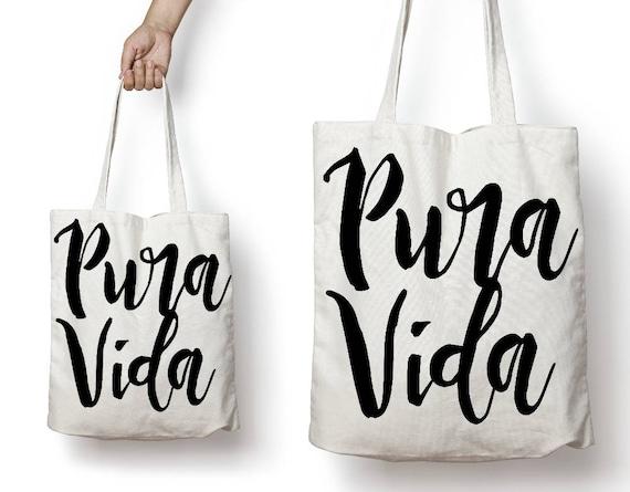 VIDA Tote Bag - gypsy by VIDA zs3vVzPJVx