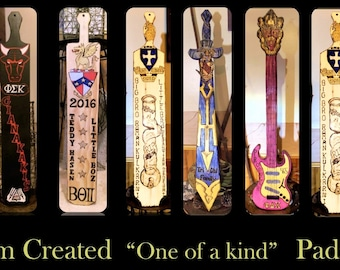 paddles,big brother gift,fraternity paddles,greek paddles,greek,life,Sorority paddles,custom paddles,frat paddles,