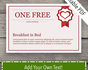 Coupon Book, Coupon Template, Love Coupon, Love Coupons, Love Coupon Book, Printable Coupons, Naughty Coupons, Coupon, DIGITAL DOWNLOAD