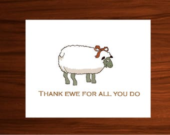 Thank You, Thank You Cards, Thank You Gifts, Thank You For All You Do, Work Thank You, Co Worker, Co Worker Appreciation, Co Worker Gifts