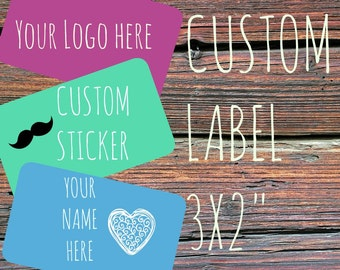 custom labels labels lip balm labels candle labels labels in vintage address labels stickers soap labels material customs stickers