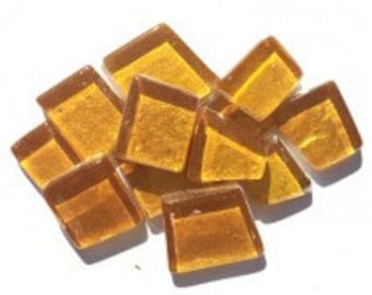 Moonbeams - Gold- 100g