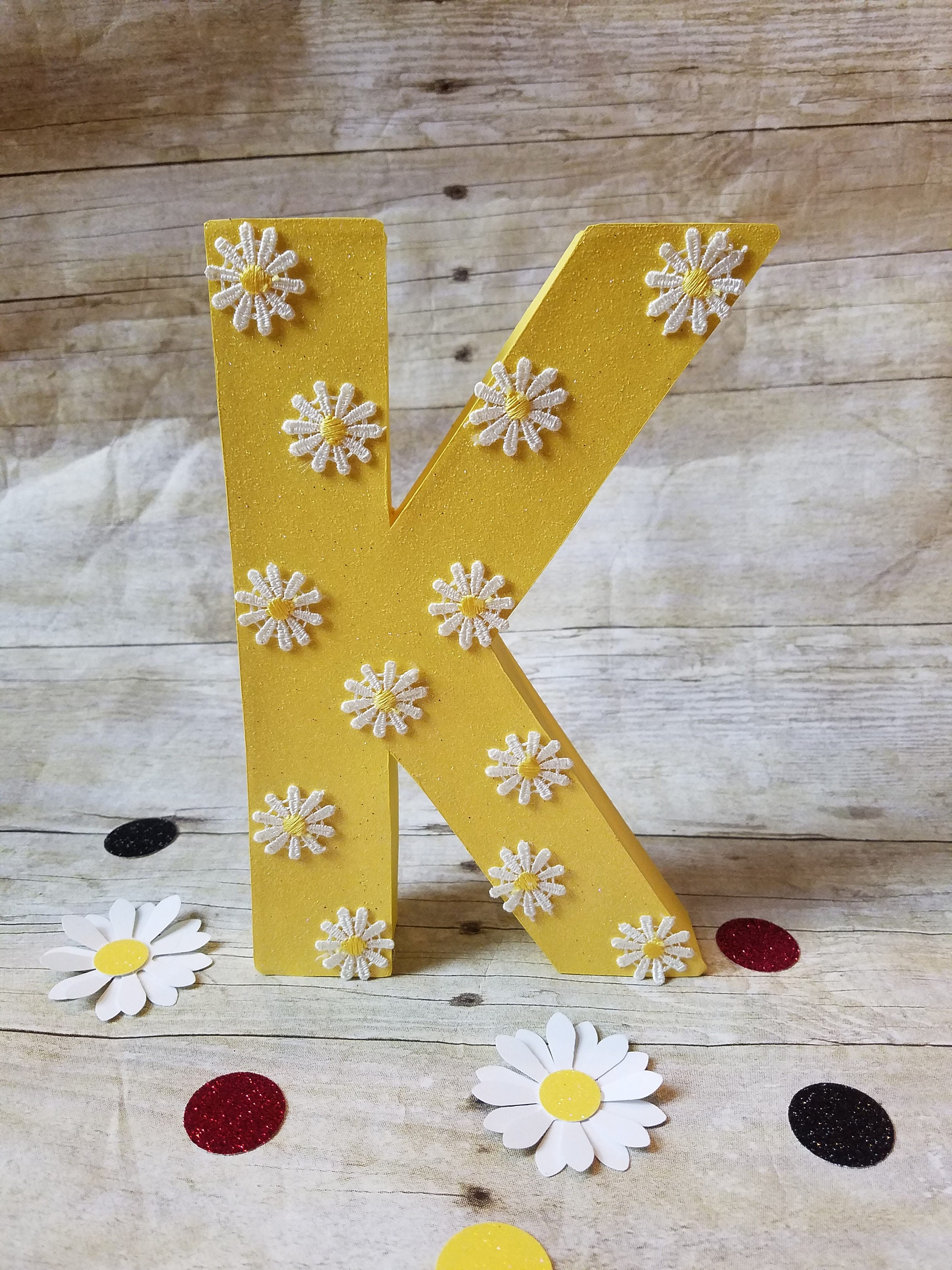 Minnie Mouse Party,Mickey mouse party,Minnie letters decorations ...