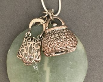 Amulet of Good Luck