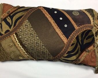 Mika Designer Pillow