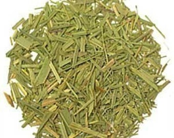 Lemongrass Cut - 1 pound