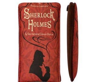 iPhone X case iPhone 7 Sherlock Holmes iPhone 7 sleeve iPhone 8 sleeve iPhone 8 case iPhone 6s case iphone 6 case iphone 6s plus case S8