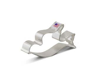 Flying Dove Cookie Cutter, Baking and Candy Making, Bakeware, Cookie Cutters