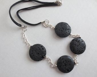 Lava Stones N 1030