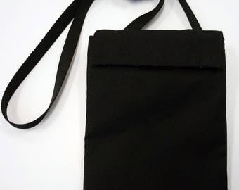 iPad/Android Tablet Bag