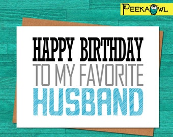 Instant download funny birthday card boyfriend husband instant download funny birthday card boyfriend husband birthday funny card printable funny birthday card bookmarktalkfo Image collections