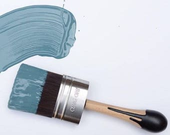 Cling On! Paint Brushes (Including S50)