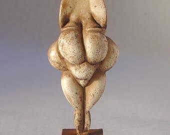 Venus Dool de Lespugue MVSO82 molding