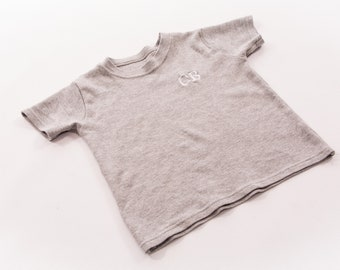 The 'Tate' Short sleeved tshirt