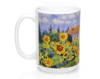 Diane Monet  Enchante  Mug 15Oz