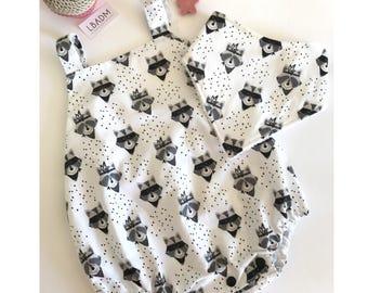 Peto para bebé. Pelele bebe. ropa bebes. Baby clothes. cubrepañales. Ropa bebe hecha a mano. Culotte bebe. Baby culotte. Ranita para bebe.