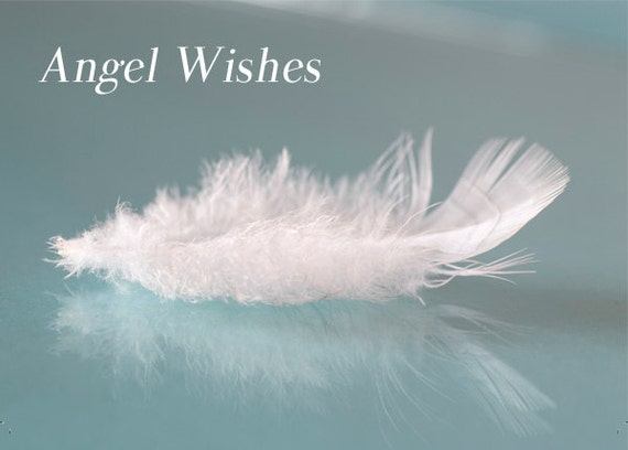 Items similar to angel birthday card angel fetaher birthday card items similar to angel birthday card angel fetaher birthday card for mum special friend best friend wife daughter on etsy m4hsunfo