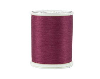 172 Plumberry - MasterPiece 600 yd spool by Superior Threads