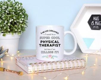 Therapist gift | Etsy