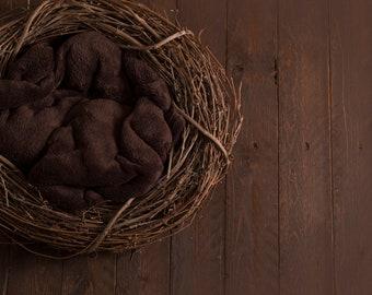 newborn nest digital drop, digital backgrounds