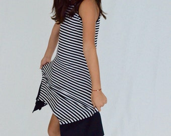 striped dress,kids dress,girls black and white dress dress party dress fall dress girls clothing fall clothing girls dresses birthday dress