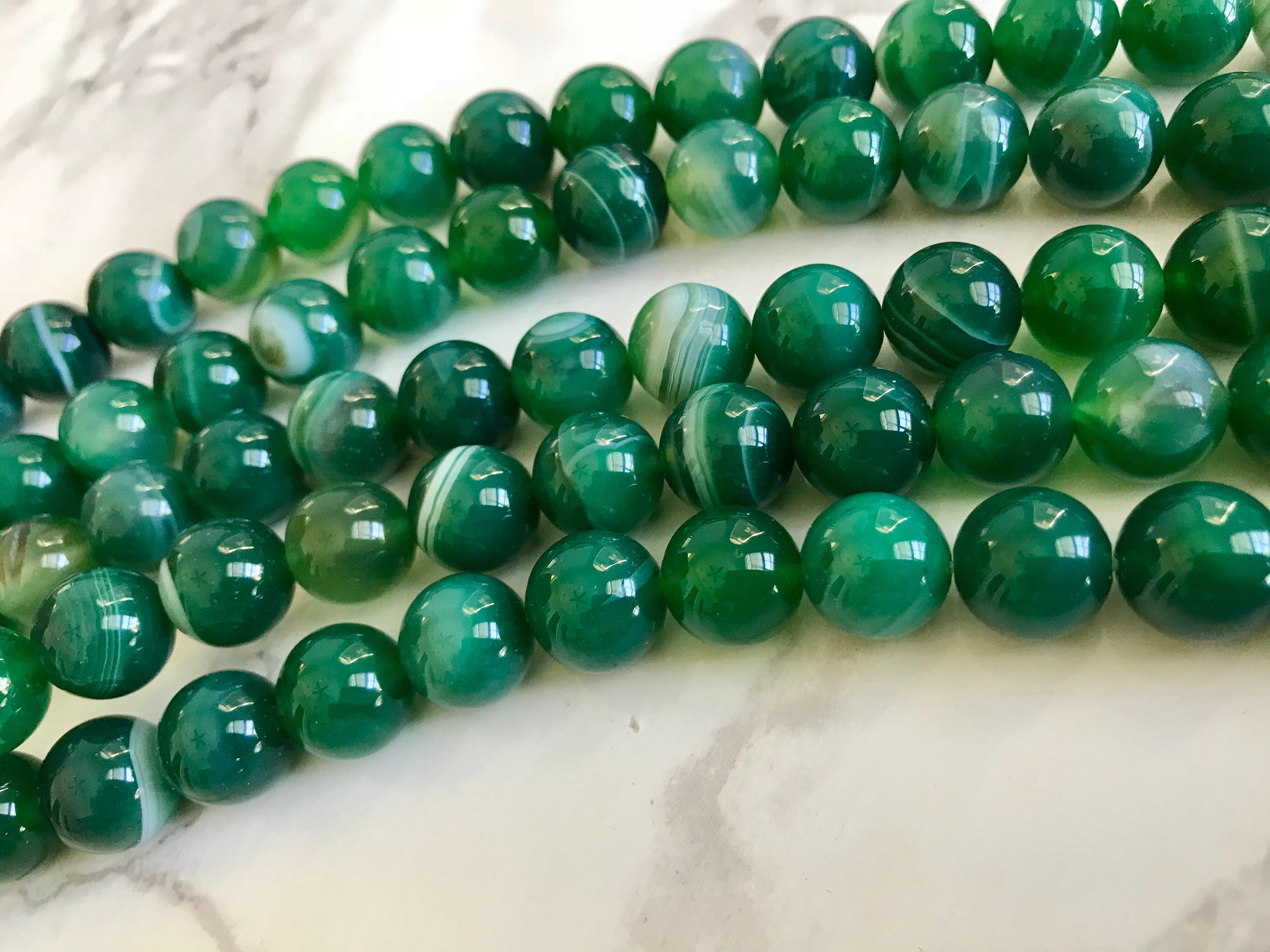 show img the wholesale whole liloveve beads bead gemstone