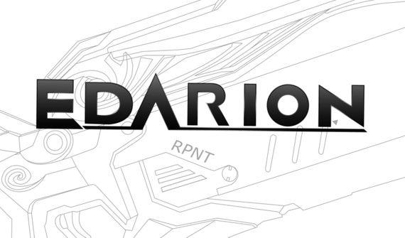 Overwatch reaper guns blueprint from edarioncraft on etsy studio overwatch reaper guns blueprint malvernweather Gallery