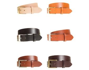 Leather Belt Gift For Mens Belt Anniversary Gift For Best Friend Gift For Birthday Gift For Boyfriend Gift For Him Best Selling Items Custom