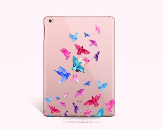 iPad Mini 4 Case Birds iPad Air 2 Case Rubber iPad Air 2 Case Gold tiny iPad Cases CLEAR iPad Mini 2 Case CLEAR iPad Mini 4 Case CLEAR