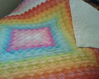 Quilts for Sale, Patchwork Quilt for sale, Homemade Queen Quilt, Made To Order, Quilts By Taylor, Queen Quilt, Handmade Quilts for sale