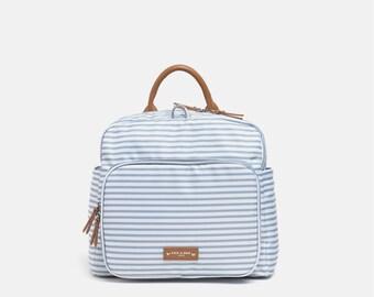 Toddler backpack, Kids backpack, Preschool backpack, Mini-Me backpack, Mommy and Me bag, Cool Kids, Backpack, Toddler bag, Kids bag