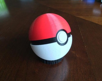 Handmade Figurine - Pokemon