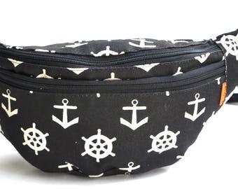 Fanny Pack Christmas festival prices from 12.90 off 25% now 9.90 USA   marine hip bag,bum bag,waist bag,belt bag,hip pouch, festival bag