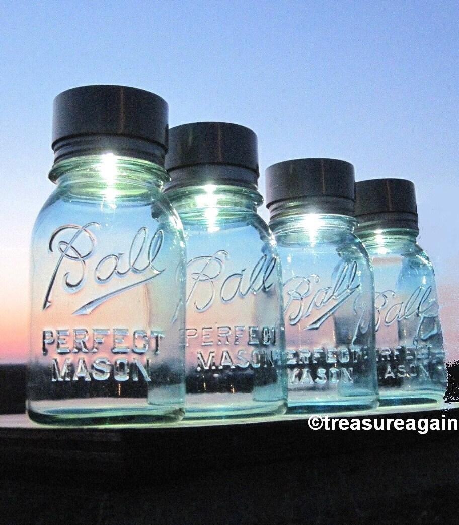 ball jar lighting. 🔎zoom Ball Jar Lighting