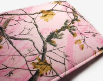 Pink Camo kindle fire hd 10 case stand kindle fire hd 10 case kindle fire HD 10 case stand kindle fire HD 10 case