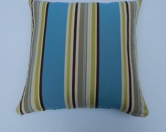 Love! Love! Love this stripe! one of my favorites.