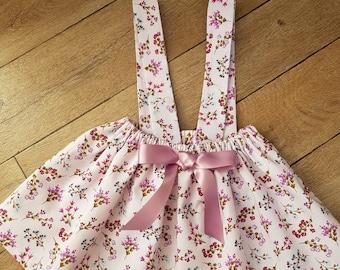 The 'Millie' skirt