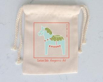 Hangover Kit Bag