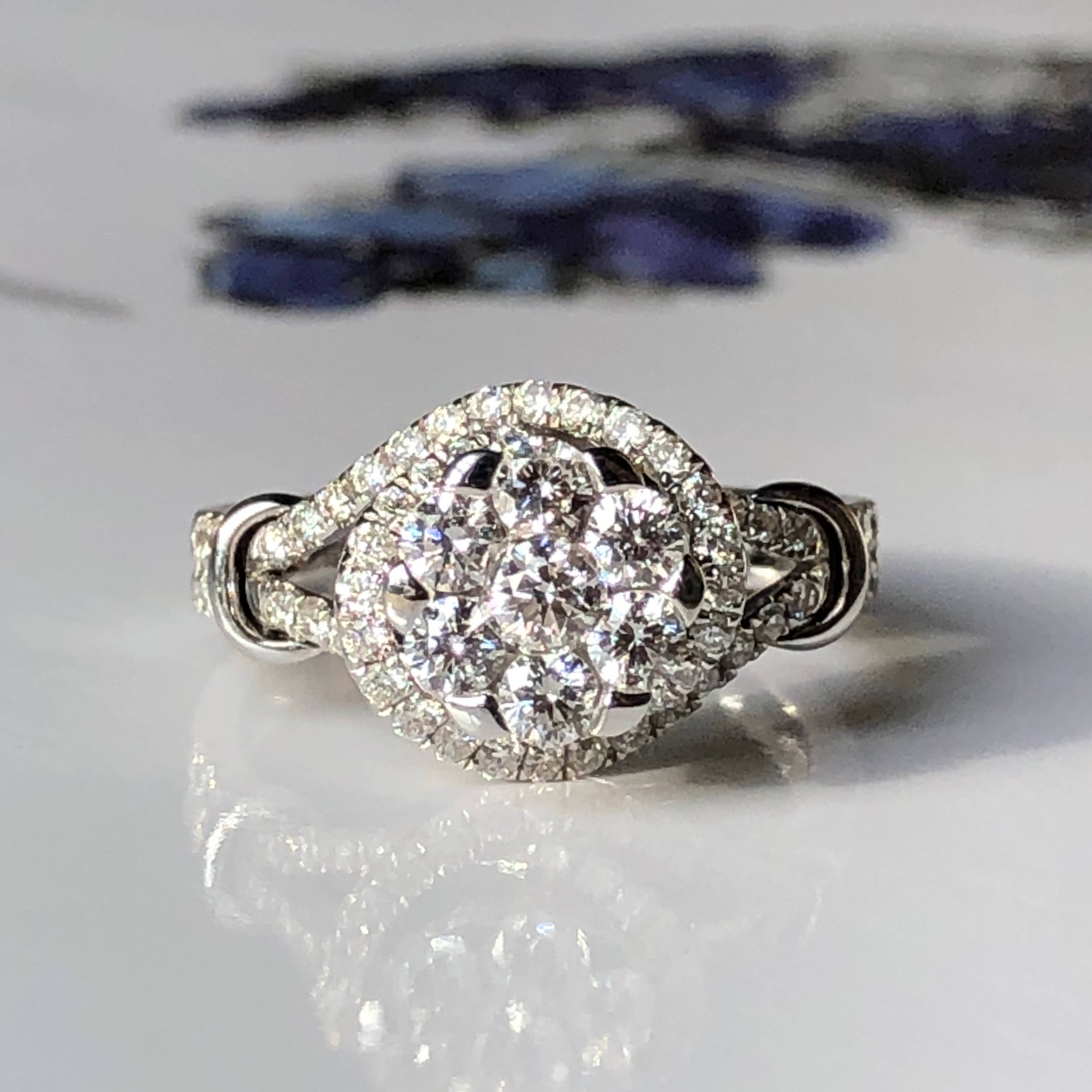 ring diamond april sotheby lot jewels magnificent s ecatalogue en web auctions