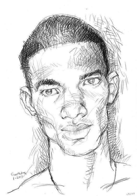 Drawing men anal pics 33