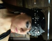 Regal Leather Medieval Cr...