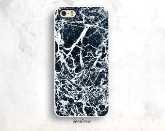 Marble iPhone 6S Case, iPhone 6 Case, iPhone 5S, Marble iPhone 5C Case, iPhone 6 Tough Case, iPhone 6 Plus Black Marble Case, iPhone SE